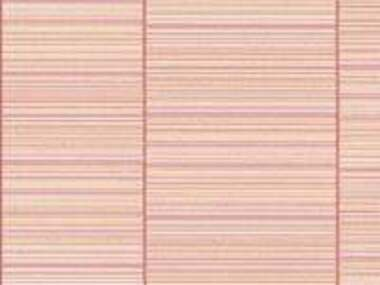 Пермские обои Бамбук-11 оптом
