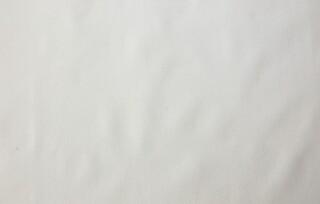 Винилискожа белый (42 м.кв.)