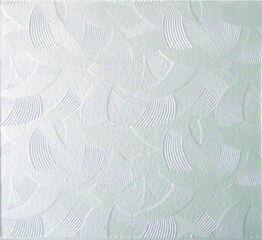 Плита потолочная Вена (48 м.кв.)