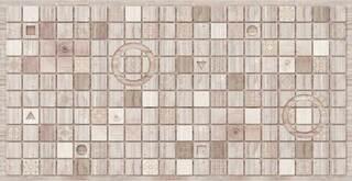 Декоративная панель ПВХ Викинг