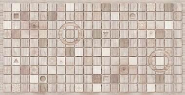 Декоративная панель ПВХ Викинг оптом