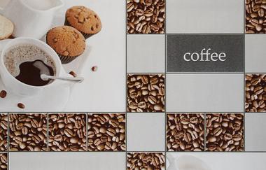 """Обои """"Брянские обои"""" Кофе-3 оптом"""