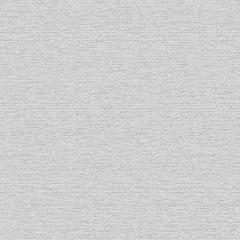 Обои «ФОКС» Вилия 2-1950