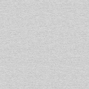 Обои «ФОКС» Вилия 2-1950 оптом