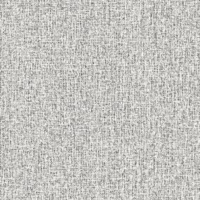 Обои «ФОКС» Города 2-2150 оптом