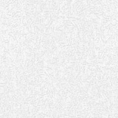 Обои «ФОКС» Граф 2-2910
