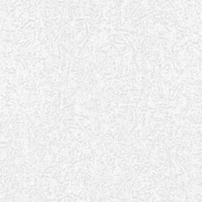 Обои «ФОКС» Граф 2-2910 оптом