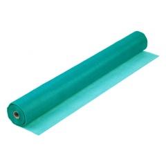 Антимоскитная сетка (100см*50м) Зеленая