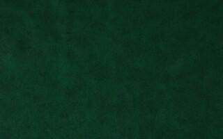 Винилискожа зеленый (42 м.кв.)