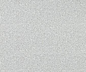 Пермские обои Ольга 2-016 оптом