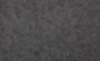 Винилискожа серый (42 м.кв.)