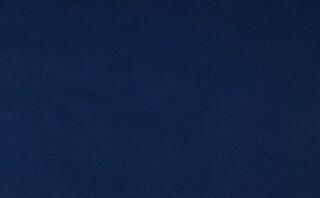 Винилискожа синий (42 м.кв.)