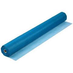 Антимоскитная сетка (100см*50м) Синяя