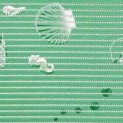 Напольное покрытие Aquadomer 054A (0,65)