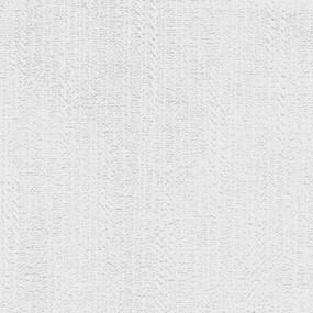 "Обои ""АРТ"" флиз. белый 07А-015 оптом"