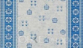 Напольное покрытие Aquadomer 079 (0,65)