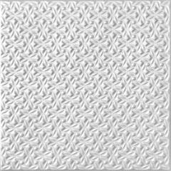 Плитка потолочная Антарес 10Л (36 м.кв.)