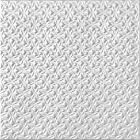 Плитка потолочная Антарес 10Л оптом