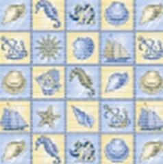 Напольное покрытие Aquadomer 104 (0,80)