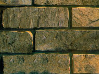 Пленка самоклеящаяся Wall Decor 1068-2 оптом