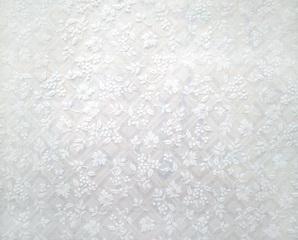 Пленка самоклеящаяся Wall Decor 1071C