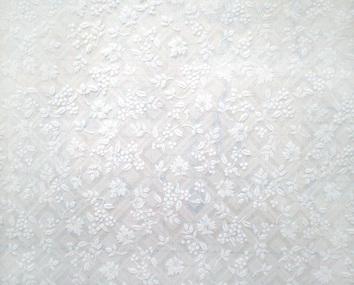 Пленка самоклеящаяся Wall Decor 1071C оптом