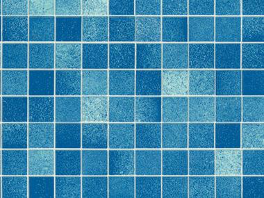 Пленка самоклеящаяся Wall Decor 1076-2P оптом