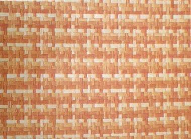 Пленка самоклеящаяся Wall Decor 1122-2P оптом