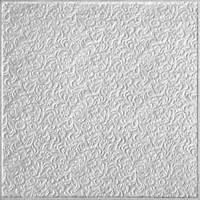 Плитка потолочная Антарес 11К оптом