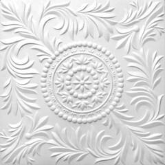 Плитка потолочная Антарес 13И (34 м.кв.)