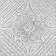 Плитка потолочная Антарес 13К (54 м.кв.)