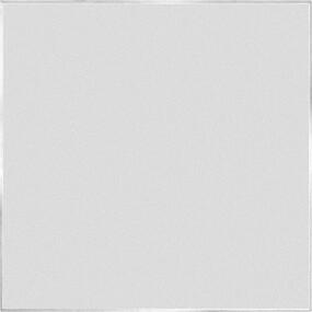 Плитка потолочная Антарес 14Л оптом