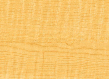 Пленка самоклеящаяся Wall Decor 1404W оптом