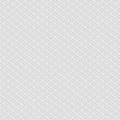 Плитка потолочная Антарес 15Л (38 м.кв.)