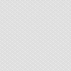 Плитка потолочная Антарес 15Л оптом