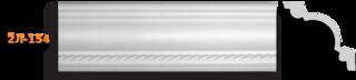 Плинтус Антарес 154-2л