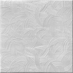 Плитка потолочная Антарес 16Л (46 м.кв.)