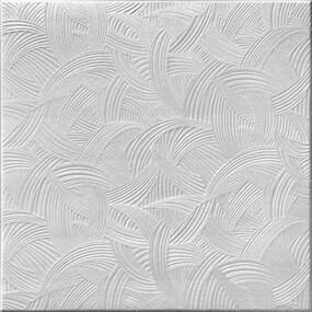 Плитка потолочная Антарес 16Л оптом