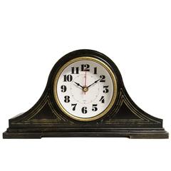 Часы настенные 1834-002