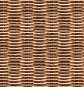Пленка самоклеящаяся Wall Decor 1907P оптом