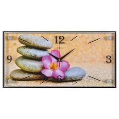 Часы настенные 1939-1000