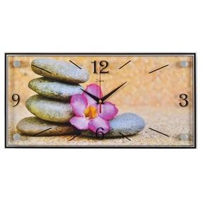 Часы настенные 1939-1000 оптом