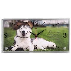Часы настенные 1939-1001