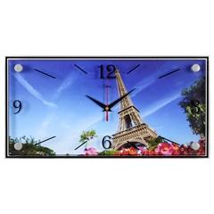 Часы настенные 1939-1117