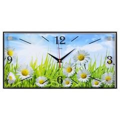 Часы настенные 1939-1176