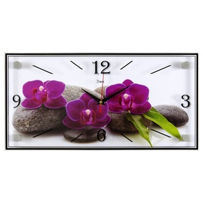 Часы настенные 1939-908 оптом