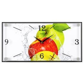 Часы настенные 1939-948 оптом