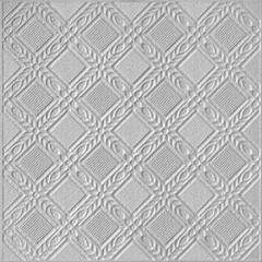 Плитка потолочная Антарес 19К (54 м.кв.)