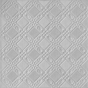 Плитка потолочная Антарес 19К оптом