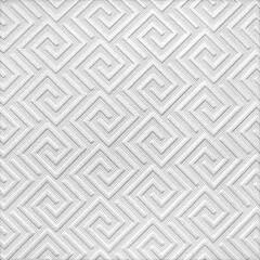 Плитка потолочная Антарес 1И (36 м.кв.)